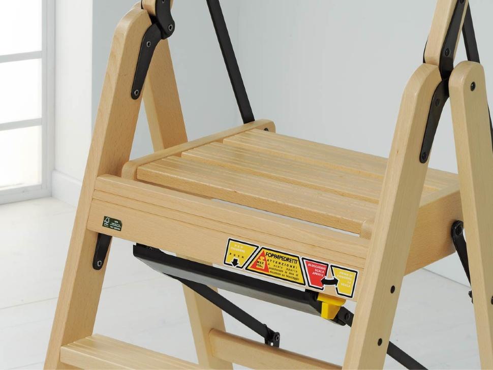 Купить дубовый мебельный щит — продажа щита из дуба для